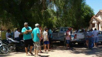 Crece el escándalo en Recreo y empleados salen al cruce de Guillou