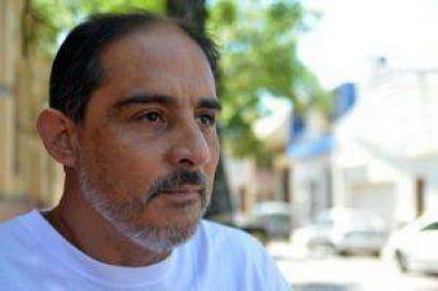 """Ruta del dinero K en Jujuy: el abogado de los """"Pibes Villeros"""" se opuso al pedido de elevación a juicio"""