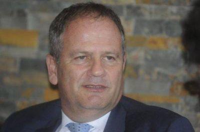 """Embajador Ilan Sztulman: """"Entre Argentina e Israel hay un potencial gigante"""""""
