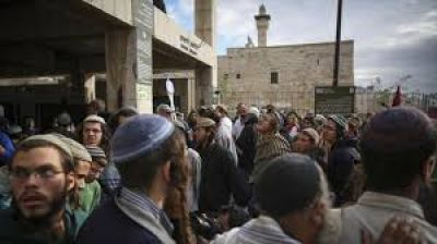 Islamofobia: Liga Árabe expresa su preocupación por la prohibición de Trump al ingreso de ciudadanos árabes a EEUU