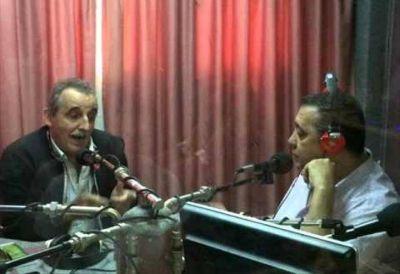Para Guillermo Moreno, el Gobierno de Macri está integrado por