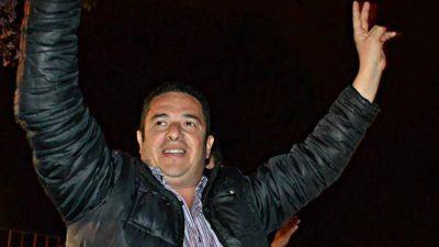 Denunciaron por sobreprecios a otro intendente en Entre Ríos