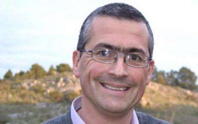 Rauch: El Intendente Suescun será sometido a una intervención quirúrgica
