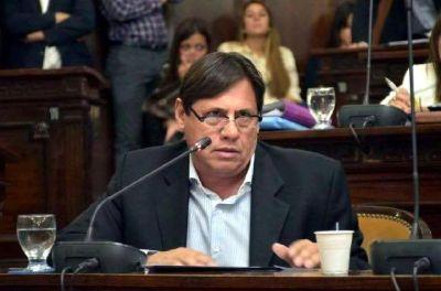 """En el entorno de Díaz creen que sufre una """"operación política"""""""