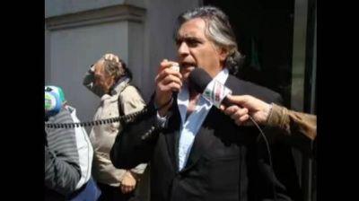 PAMI: Piden que una comisión bicameral del congreso controle sus gastos