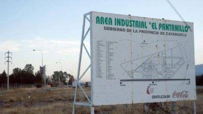 Crisis: siguen los despidos en las fábricas de la provincia