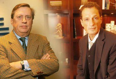 "Fiscal recomienda al Gobierno designar un ""administrador provisorio"" en OSDE"