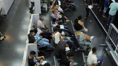 El Gobierno busca apoyo de la Corte para expulsar a los extranjeros que delinquen