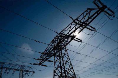 Luz: la Provincia podría autorizar a las distribuidoras del interior una suba del 35%
