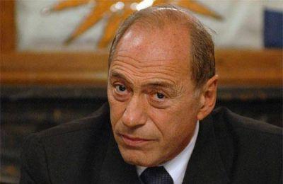 """AMIA/Atentado. Zaffaroni sobre fiscal que denunció a ex Presidenta: """"Si Nisman estuviera vivo, lo ahorco"""""""