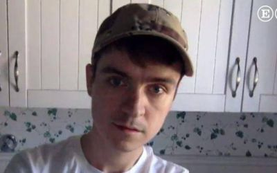 Fue identificado el terrorista que atacó la Mezquita de Quebec