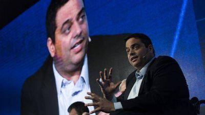 Se abrió una grieta entre el Gobierno y los empresarios: