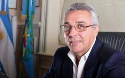 Zamora cuestionó duramente el tarifazo