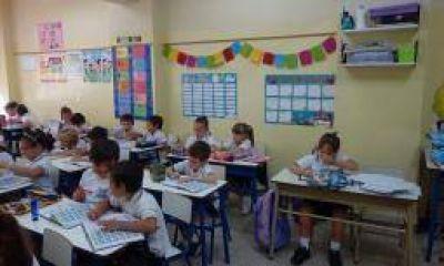 Gremio riojano pide un aumento mínimo de 35% a docentes