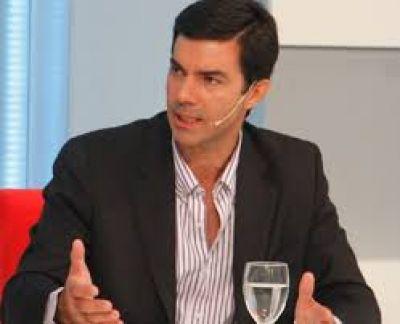 Juan Manuel Urtubey y el futuro de Cristina Kirchner: