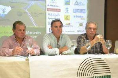 Arroceros expondrán necesidad de más infraestructura para exportar