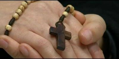 El Papa advierte a la Vida religiosa de la