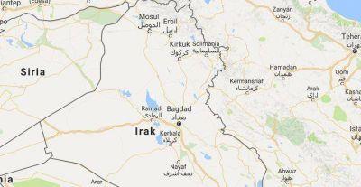 Enérgica Condena de Líderes y Autoridades Religiosas del Mundo Islámico contra ISIS