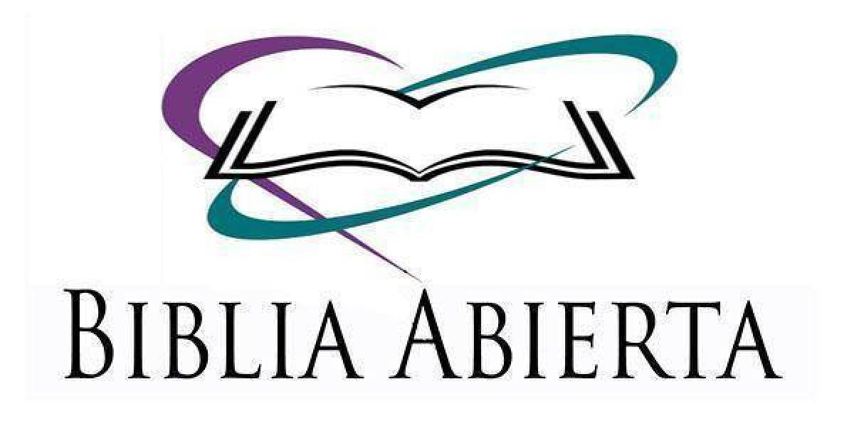 La Asociacion Iglesia Biblia Abierta Mision Global Celebrara Su Convencion Y Asamblea Anual