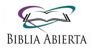 La Asociación Iglesia Biblia Abierta Misión Global celebrará su convención y asamblea anual