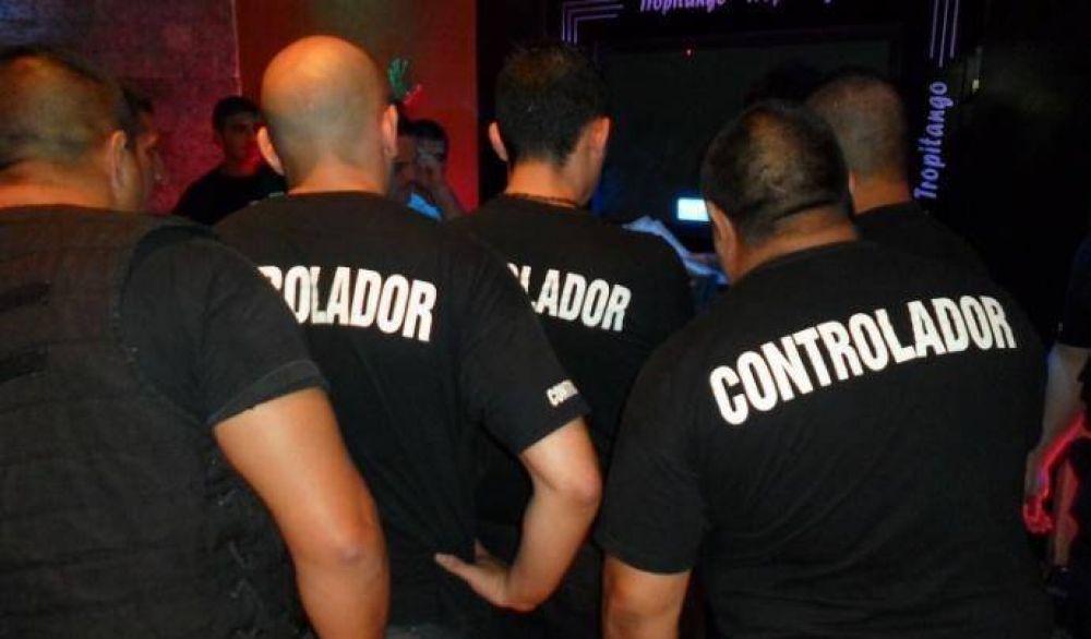 Gremio de trabajadores CAP repudia declaraciones de Jorge Rial