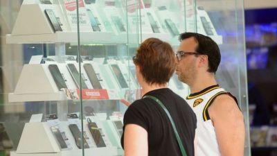 Precios Transparentes: en los dos primeros días, solo uno de cada cuatro productos bajó