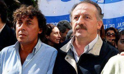 Micheli y Yasky no serán candidatos a la CTA única