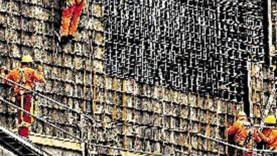 Tras el decreto de las ART, se duplicaron los juicios por accidentes laborales