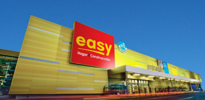 [#GrandesSuperficies] La CGT local a favor de la llegada de Easy