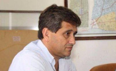 LOBERÍA: Fioramonti lanzó un boletín electrónico para visualizar sus acciones de gobierno