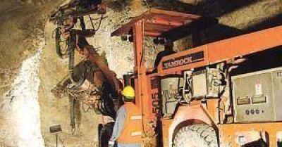 El Gobierno impulsa un nuevo acuerdo minero y desata críticas de ambientalistas