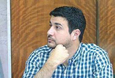La bicameral rechazará el DNU para reforma de ART