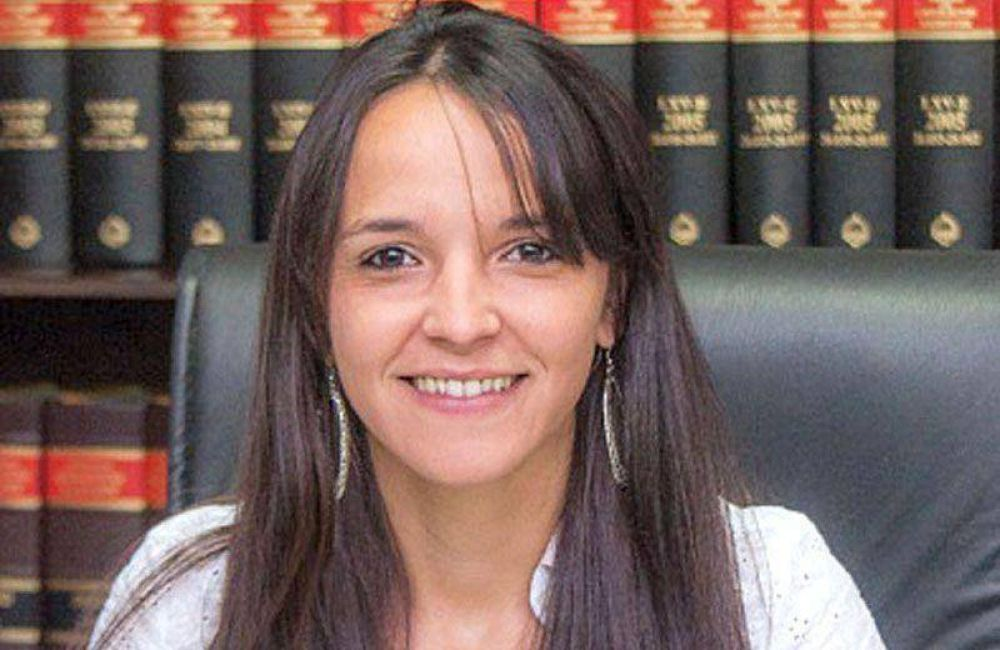 La Secretaria Legal cuestionó al concejal Garramuño