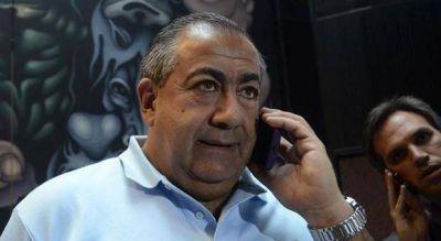 """""""Durante enero tuvimos más de 4 mil despidos"""""""