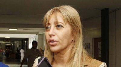 """Chahla: """"Las cooperativas se rigen por estatutos distintos a los que tiene el Siprosa"""""""