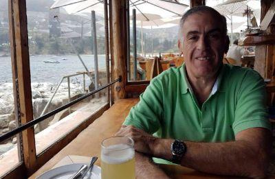 El gobernador avaló a De Casas para la CIDH