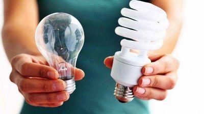 Los aumentos de la energía en La Rioja podrán alcanzar el 50 %