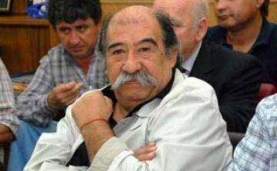 Lanús: los municipales reclaman un 25 por ciento de aumento