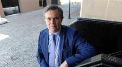 Brasil adelantó que respaldará la candidatura argentina para el Instituto Interamericano de Agricultura
