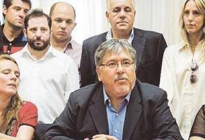 El FpV impugnó ante la OEA al candidato del Gobierno para integrar la CIDH