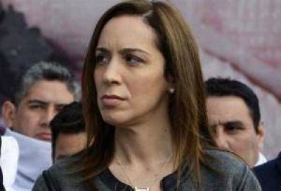 Vidal suma al hijo de Gómez Centurión a su gabinete