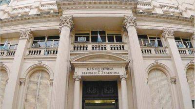 El BCRA impulsa la bancarización de todos los pagos a la AFIP