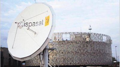 El Gobierno autoriza a grupo español a ofrecer servicios satelitales en competencia con Arsat