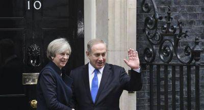 Israel legalizó 53 colonias en Cisjordania y agrietó más la búsqueda de paz con Palestina