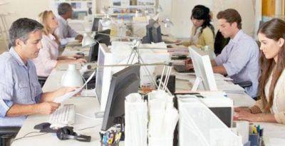Formosa perdió dos mil empleos privados en un año