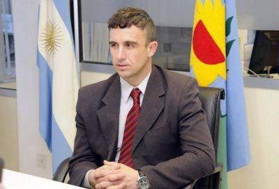 """Desde Anses aseguraron que es """"inminente"""" la mudanza de la oficina de María Ignacia"""