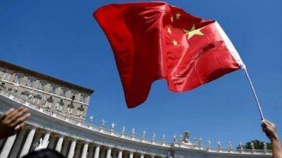 La voz de China en la cumbre vaticana sobre el tráfico de órganos