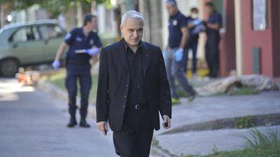 Avanzan los procesos penales contra el juez de Faltas acusado de pedir coimas