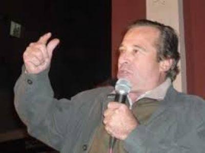Fuerte respaldo radical a la gestión de Miguel Fernández en el municipio de Trenque Lauquen