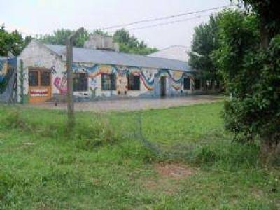El Municipio llama a licitación por calles y escuelas